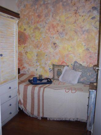 Rent this 4 bed room on General César Díaz 4321 in Vélez Sarsfield, C1407 FAJ Buenos Aires
