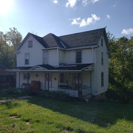 Rent this 4 bed house on Richville