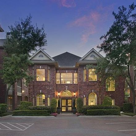 Rent this 1 bed apartment on 3456 Georgetown Street in West University Place, TX 77005