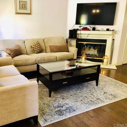 Rent this 2 bed condo on 2 Timbre in Rancho Santa Margarita, CA 92688