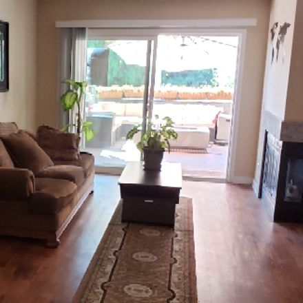 Rent this 1 bed room on 8064 Fountain Avenue in West Hollywood, CA 90046