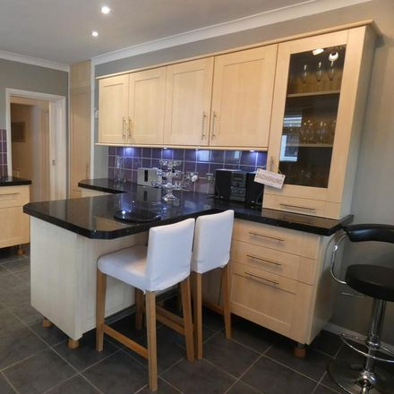 Rent this 3 bed house on Bridgend CF31 1HL