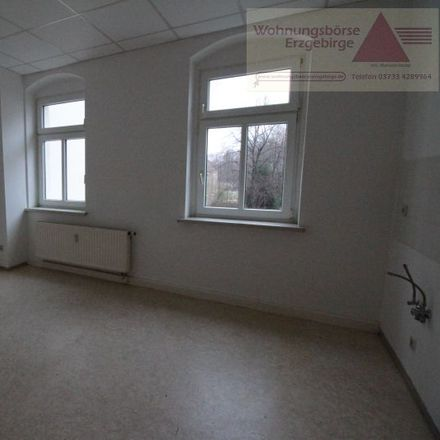 Rent this 3 bed apartment on Kantstraße 23 in 09126 Chemnitz, Germany