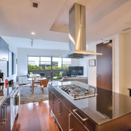 Rent this 1 bed apartment on Gallo Building in 250 Brannan Street, San Francisco