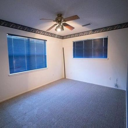 Rent this 3 bed house on Godfrey Court in Midland, TX 79707