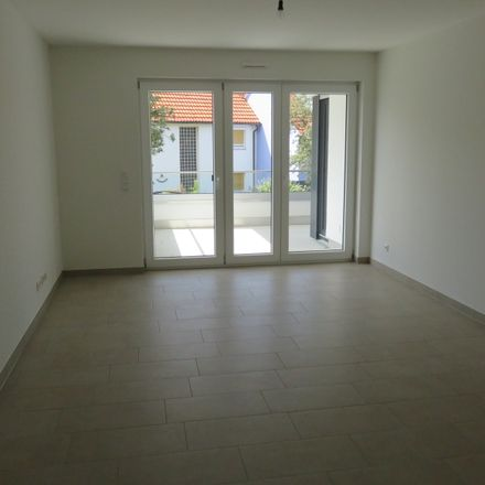 Rent this 3 bed apartment on Vulkanstraße 15 in 53179 Bonn, Germany