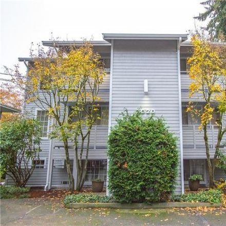 Rent this 2 bed house on 7052 208th Street Southwest in Lynnwood, WA 98036
