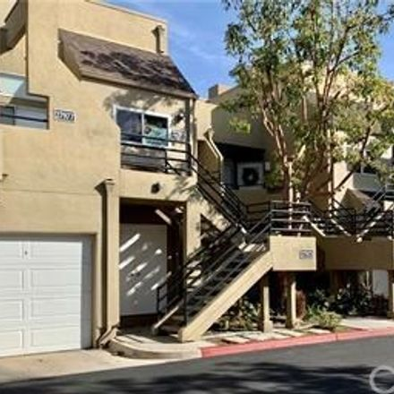 Rent this 2 bed loft on 27975 Crimson in Mission Viejo, CA 92691