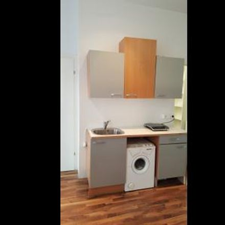 Rent this 3 bed apartment on Fasanviertel in VIENNA, AT