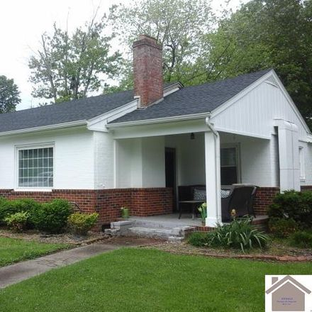 Rent this 3 bed house on 2909 Old Mayfield Road in Paducah, KY 42003