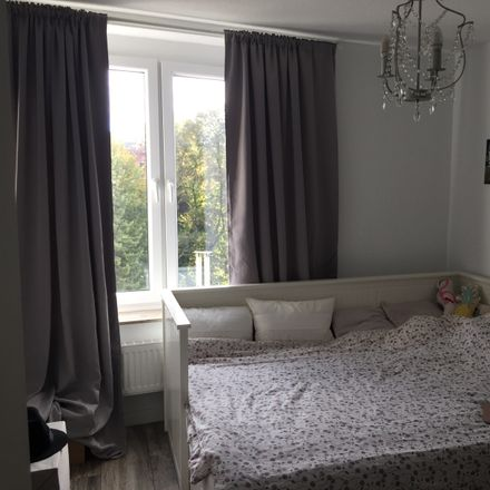 Rent this 2 bed apartment on Lothringerstraße 91 in 52070 Aachen, Germany