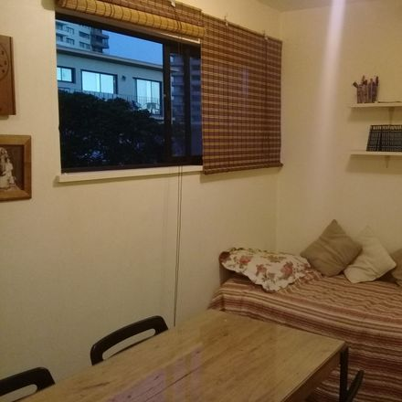 Rent this 1 bed apartment on Viña del Mar in Conjunto Residencial Benidorm, VALPARAISO REGION