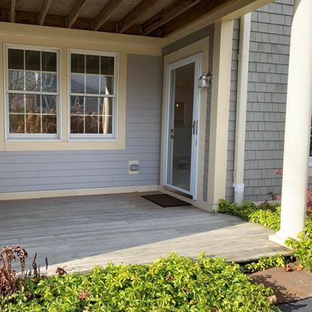 Rent this 2 bed condo on 2106 Heatherwood in Yarmouth Port, MA