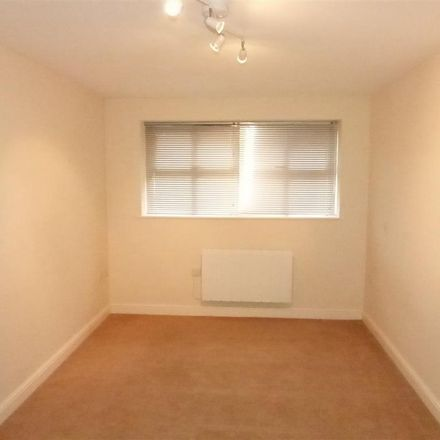 Rent this 4 bed house on St Marks Avenue in Harrogate HG2 8AE, United Kingdom