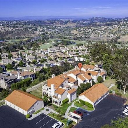 Rent this 2 bed loft on 1974 Swallow Ln in Carlsbad, CA