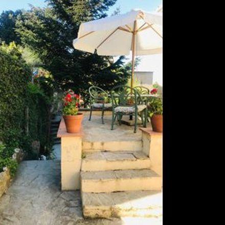 Rent this 5 bed house on Sant Cugat del Vallès in la Floresta, CATALONIA