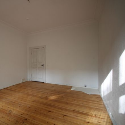 Rent this 2 bed apartment on Schraderstraße 1 in 12437 Berlin, Germany