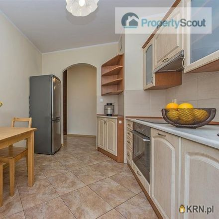 Rent this 3 bed apartment on Gdańska 30 in 83-034 Trąbki Małe, Poland