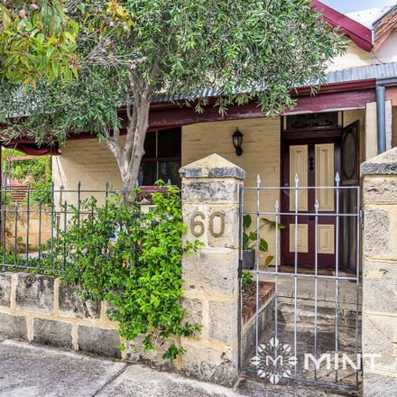 Rent this 2 bed house on 60 Duke Street