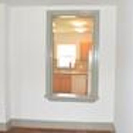 Rent this 4 bed house on 430 South Matlack Street in West Chester, PA 19382