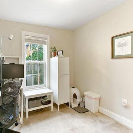 Rent this 3 bed condo on 2204 Gough Street in Baltimore, MD 21231