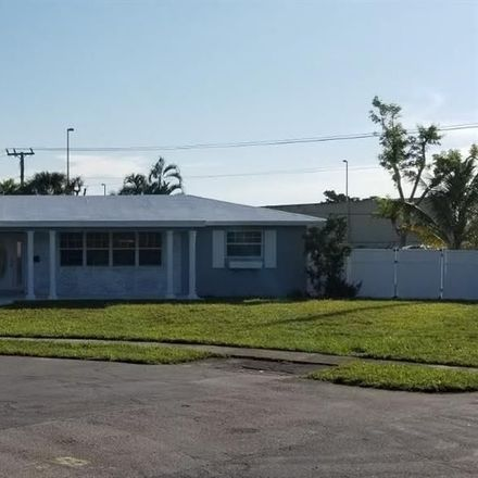 Rent this 5 bed house on SW 8th Ct in Fort Lauderdale, FL