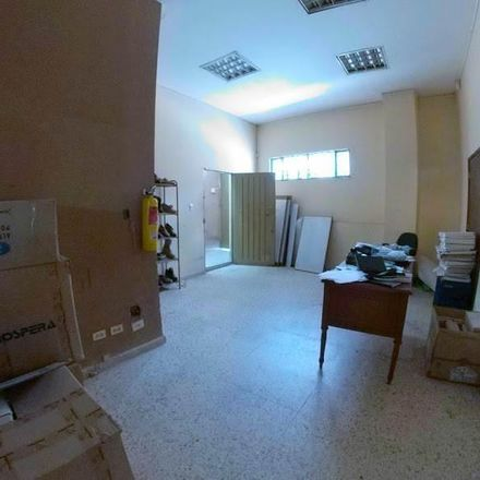 Rent this 0 bed apartment on Farmacenter in Carrera 79, Localidad Kennedy