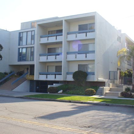 Rent this 2 bed apartment on 768 South Broadway in Redondo Beach, CA 90277