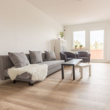 Rent this 6 bed apartment on Ottendorfer Hang 40 in 09661 Hainichen, Germany
