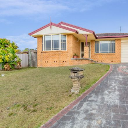 Rent this 3 bed house on 7 Karie Place
