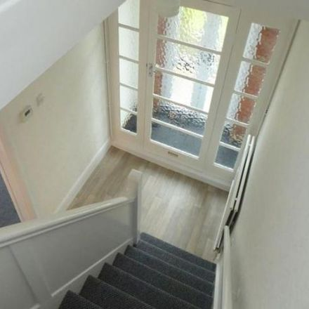 Rent this 3 bed house on Little Coates Road in Bradley DN34 4NN, United Kingdom