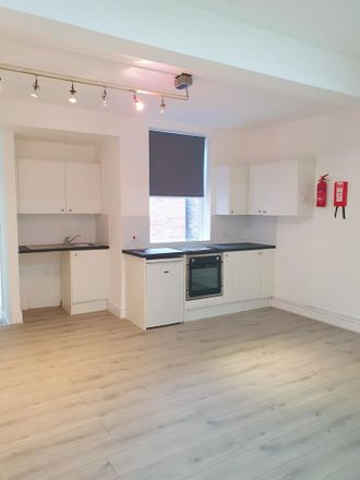 Rent this 1 bed apartment on 409 Ecclesall Road in Sheffield S11 8JD, United Kingdom