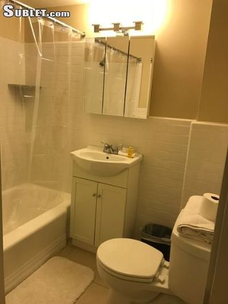 Rent this 0 bed apartment on The Rittenhouse Claridge in 205 South 18th Street, Philadelphia