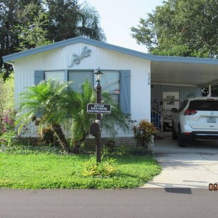 Rent this 2 bed house on Century Drive in Winter Haven, FL 33850