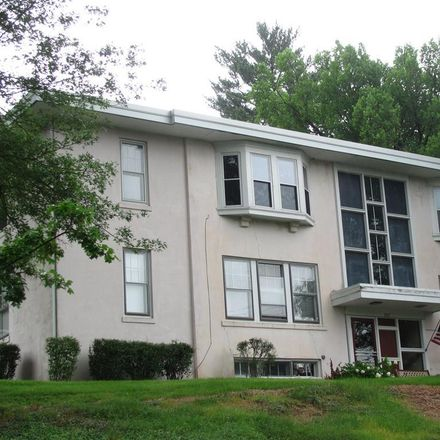Rent this 2 bed apartment on 207 Diamond Blvd in Johnstown, PA