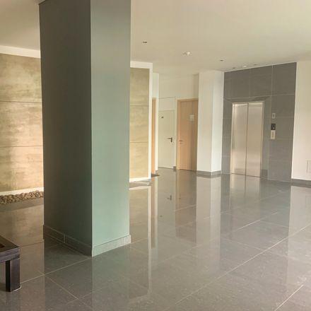 Rent this 3 bed apartment on Condominio Campestre La Reserva in Comuna Quimbaya, Capital