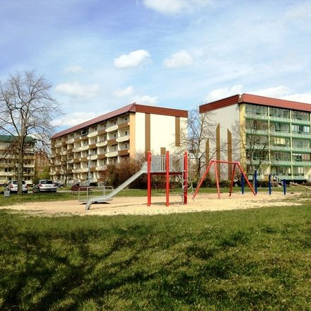 Rent this 2 bed apartment on Friedensring 29 in 29410 Salzwedel, Germany