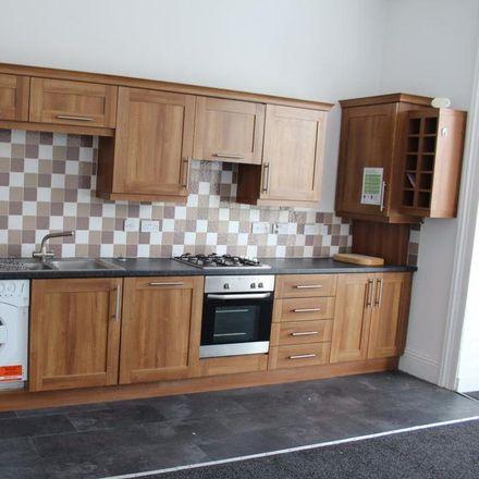 Rent this 2 bed apartment on Gray Road in Sunderland SR2 8BG, United Kingdom