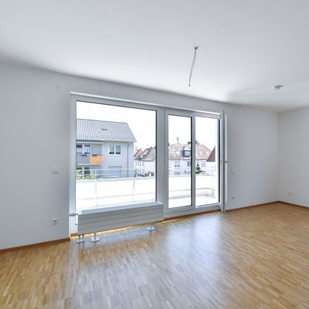 Rent this 3 bed apartment on Bischweilerring 4 in 68229 Mannheim, Germany