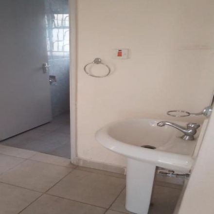 Rent this 3 bed apartment on Jewel Stone Hotel in 5th Parklands Avenue, Nairobi