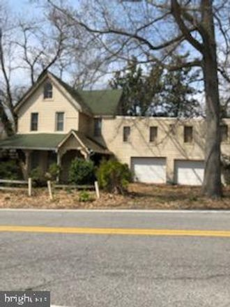 Rent this 3 bed house on Golts Rd in Galena, MD