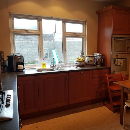 Rent this 1 bed house on Dublin 22 in Clondalkin-Monastery ED, L