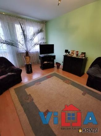 Rent this 2 bed apartment on Osiedle Pomorskie 14b in 65-247 Zielona Góra, Poland