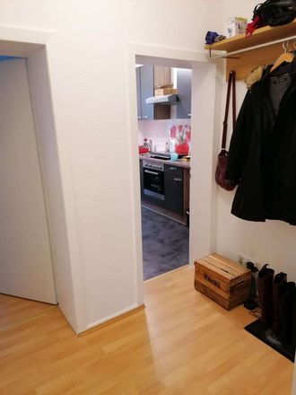 Rent this 2 bed apartment on Düppelstraße 31 in 44789 Bochum, Germany