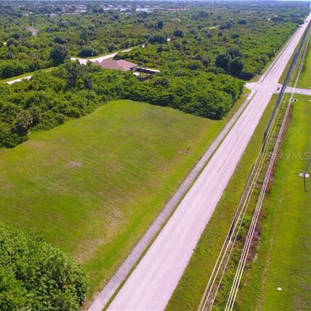 Rent this 0 bed apartment on N Access Rd in Port Charlotte, FL