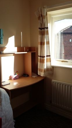 Rent this 1 bed house on Batley in Eightlands, ENGLAND