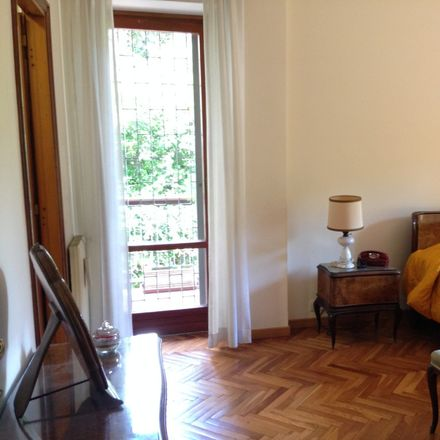 Rent this 2 bed room on Via Enrico Mizzi in 13, 00149 Roma RM