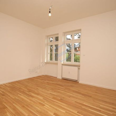 Rent this 3 bed apartment on Darmstadt in Ludwigsweg, 64285 Darmstadt