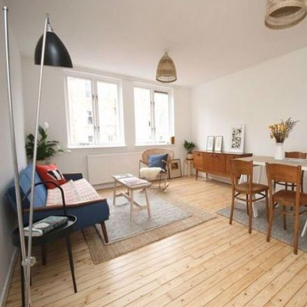 Rent this 2 bed apartment on 6 Bedford Street in Edinburgh EH4 1JN, United Kingdom