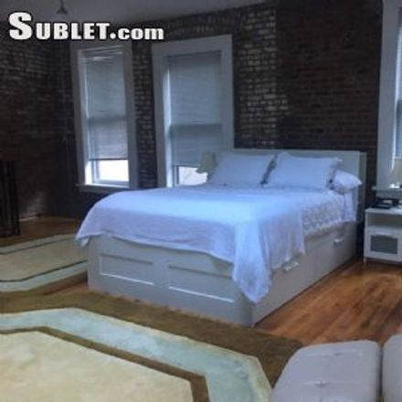 Rent this 2 bed townhouse on 429 West 44th Street in New York, NY 10036